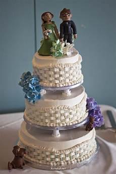 Wedding Cake Decorating Ideas wedding cakes decorating ideas xcitefun net