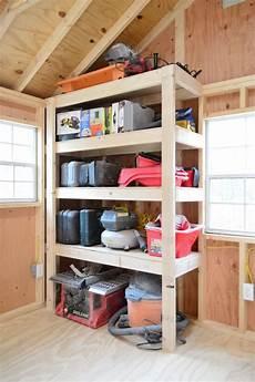 Garage Organizing Diy Ideas diy garage storage ideas projects decorating your
