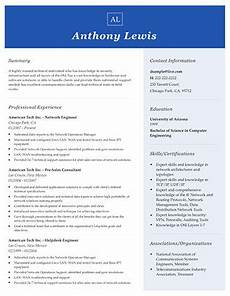 great sle resume free resume writing resources and support