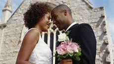 do have weekday weddings the atlantic