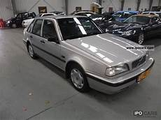 small engine repair training 1995 audi 90 windshield wipe control 1995 volvo dl 440 1 8i stuurbekr fleet trekhaak car photo and specs