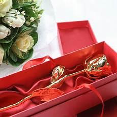 Cadeau Anniversaire De Mariage Des Id 233 Es Originales Et