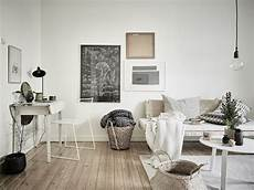 swedish home decor scandinavian design is more than just ikea the