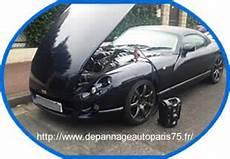 depannage batterie voiture a domicile d 233 pannage batterie changer recharger batterie auto moto