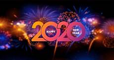120 Kata Kata Ucapan Selamat Tahun Baru 2020 Terbaru
