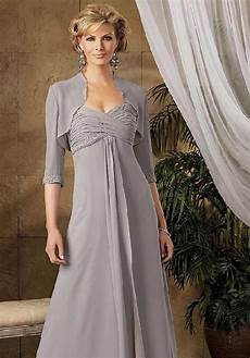 dillards dresses for weddings mothers mother of the groom dresses mothers dresses bride