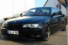 black mamba e46 330ci facelift 3er bmw e46 quot coupe