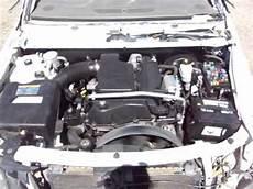 how does a cars engine work 2004 gmc yukon xl 2500 windshield wipe control 2004 gmc envoy engine youtube
