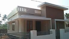 small house in kerala in 640 square feet low cost house free plan in kerala 840 sq ft home