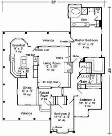 victorian bungalow house plans plan 1934gt nicely detailed cottage with images house