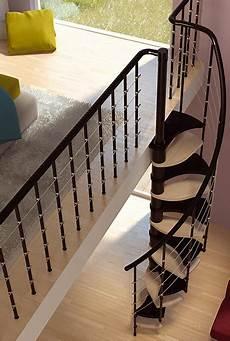 escalier pas japonais 7168 escalier japonais r 233 glable de 2 35m 224 3 20m de haut escalier disponible en 8 couleurs ou en