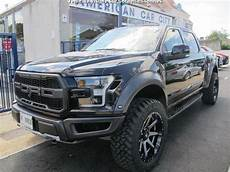 annonce vendue ford usa f150 raptor supercab up occasion 71 900 46 000 km vente de ford f150 occasion ford usa f150 raptor supercrew