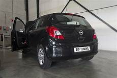 Opel Corsa 150 Ps - chiptuning opel corsa 1 6 t gsi 150 ps d 2006 2014