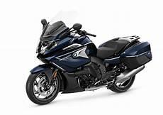 bmw bike 2020 2020 bmw k1600gt guide total motorcycle