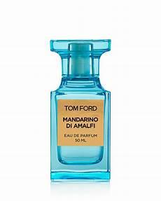 tom ford mandarino di amalfi eau de parfum bloomingdale s