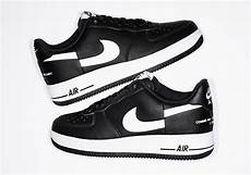 nike air 1 supreme supreme cdg nike air 1 low release info