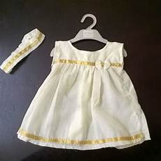 onam special dresses for girls onam special festive dress with a hair and kids dress