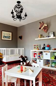 The Excellent Ikea Nursery Ideas Picture