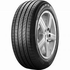 Pirelli Cinturato P 7 All Season 225 45 R18 91v