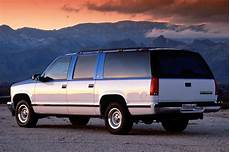 where to buy car manuals 1992 chevrolet suburban 2500 windshield wipe control 1992 99 chevrolet suburban consumer guide auto