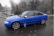 nogaroblues4 2001 audi s4 specs photos modification info at cardomain