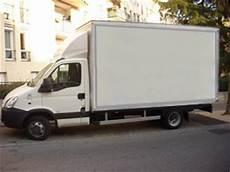 louer camion demenagement camionnette de demenagement
