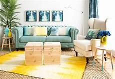 home decore the 15 best places to find home decor concord