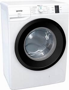 Waschmaschine Kaufen - gorenje waschmaschine wave p 62s3 p 6 kg 1200 u min
