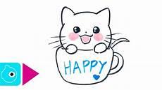 dessin facile chat dessin facile 192 reproduire coloriagefree site