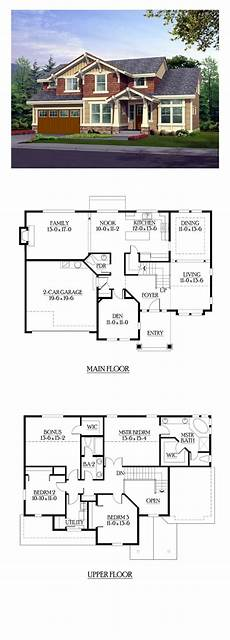 cool house plans for sims 3 shingle style cool house plan id chp 39270 total living