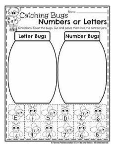 free printable sorting worksheets for grade 7981 may preschool worksheets preschool worksheets preschool math preschool lessons