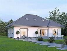 einfamilienhaus elk haus bu 109 walmdach 25 176 elk