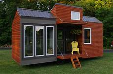 Tiny Houses why you should build a tiny house unique houses