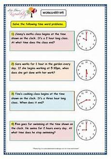 free time word problems worksheets 3423 grade 3 maths worksheets on time problems with answer key print them or pin it 3rd grade math