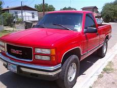 books about how cars work 1997 gmc 1500 auto manual gmc sierra 1500 questions i have a 1997 gmc sierra 1500 i want to replace the 97 computer