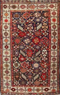 tappeti afghani qashqai rug carpets rugs tappeti persiani