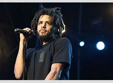 how much is j.cole worth