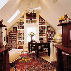 small home library designs bookshelves for decorating