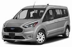 ford transit connect new 2020 ford transit connect price photos reviews safety ratings features