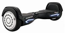 hoverax 2 0 hoverboard actiongeschenk f 252 r kinder ab 8
