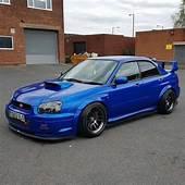 498 Best Subie Scooby Subaru Images On Pinterest