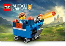 nexo knights fortrex ausmalbilder lego nexo knights robin s mini fortrex polybag
