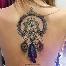 17 best tatouage attrape r 234 ve dreamcatcher images