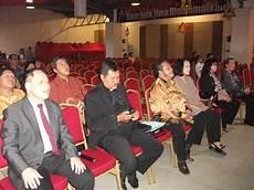 Gereja Bethel Indonesia Kerajaan Allah Cabang Pemuda