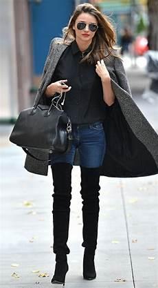 mode ée 80 femme photo mode et beaut 233 tenue commerciale femme vision moderne