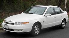 how to fix cars 2005 saturn l series parental controls saturn l series wikipedia