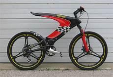 Sepeda Modifikasi Keren gambar modifikasi sepeda keren modifikasi sepeda keren