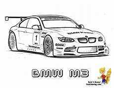 Ausmalbild Rennauto Bmw Cool Car Coloring Pages Cars Dodge Free Car