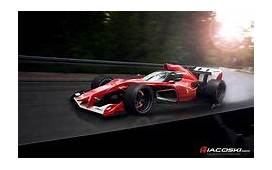 F1 On Pinterest  Corse Red Bull And Season 2