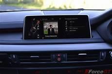 bmw display schlüssel 2014 bmw x5 m50d interior infotainment display screen